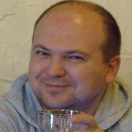 Arelav