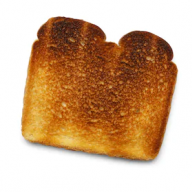 LawnyToast